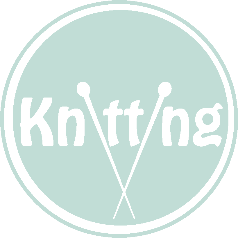 Knit Patterns