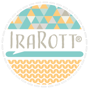 Logo of IraRott inc.