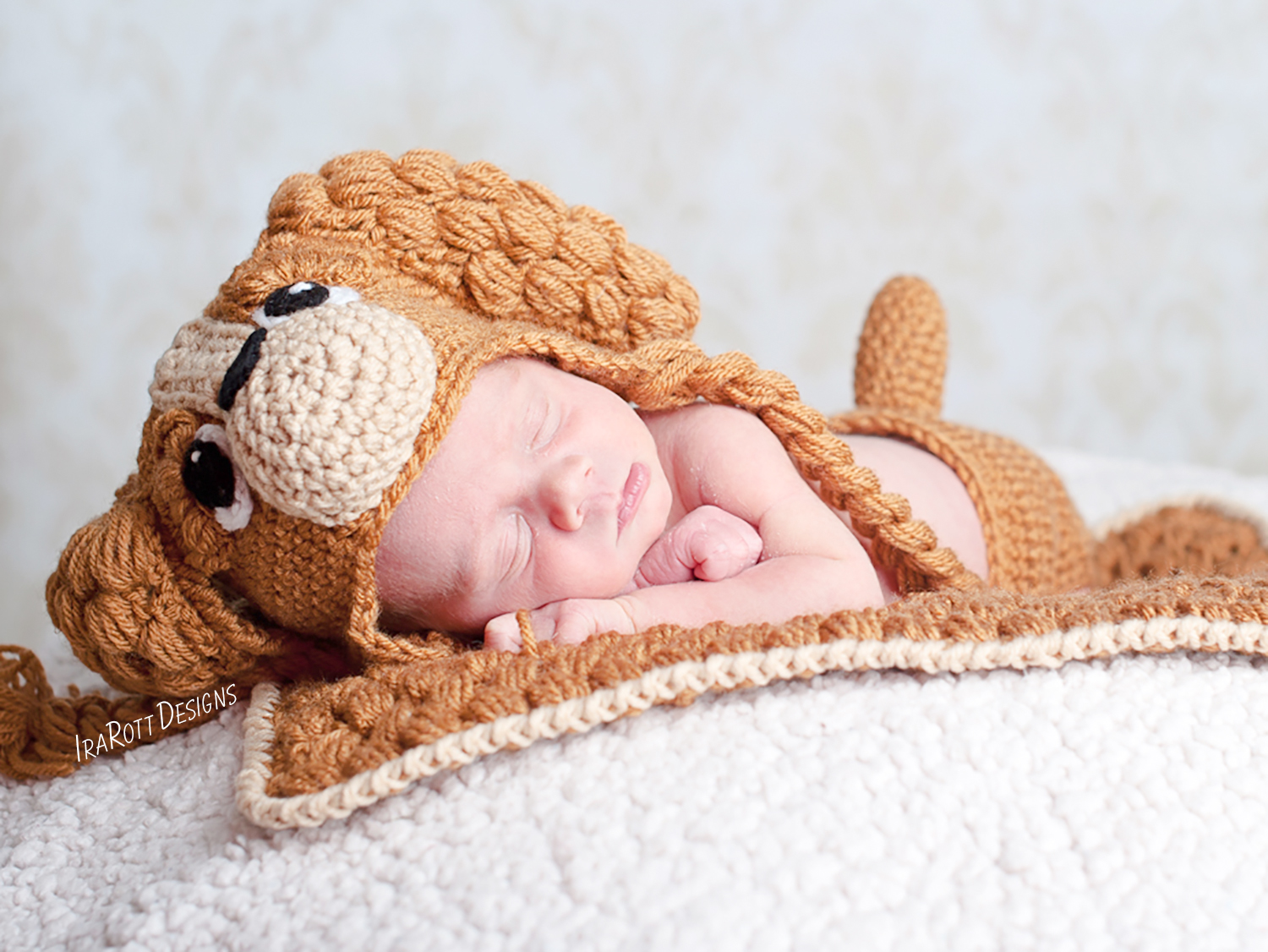 baby hat cover copper the baby spaniel hat with diaper cover and blanket set pdf