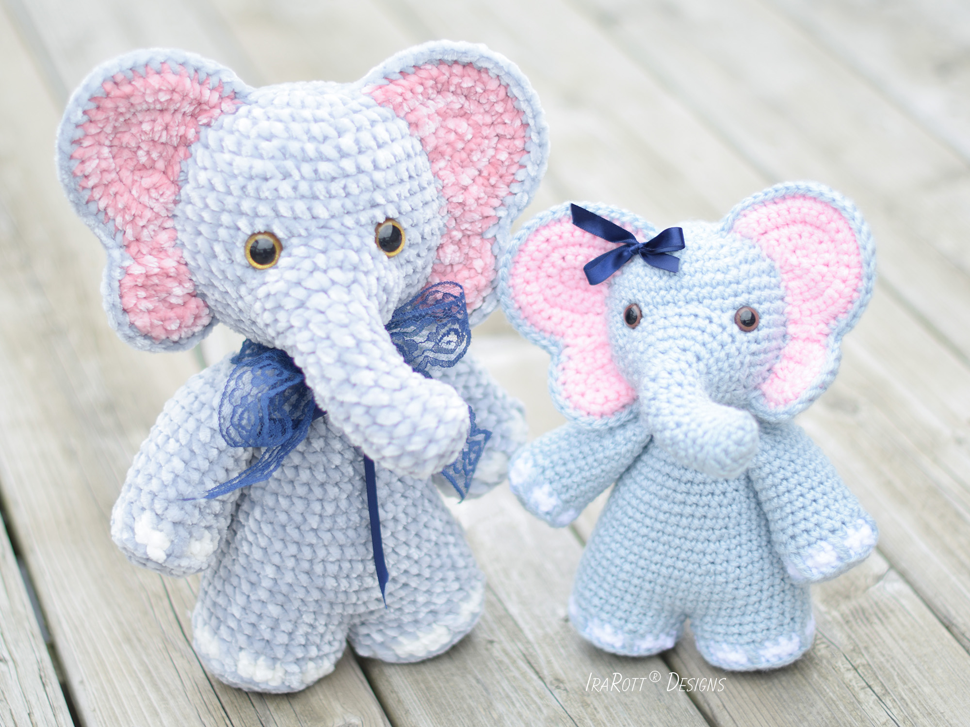Baby Elephant Diaper Cover and Hat Set | Etsy | 1125x1500