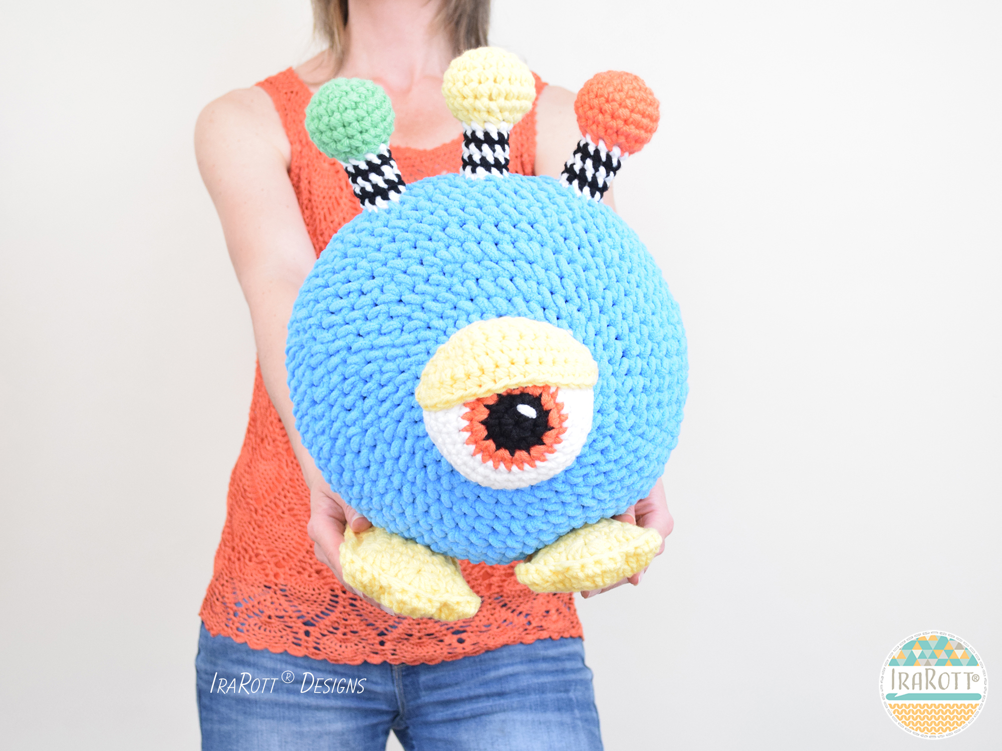 Amigurumi Monsters Book Review | Crochet toys patterns, Monster ... | 1500x2000