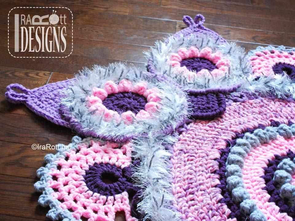Rugs Blankets Loveys Portfolio Page Irarott Inc