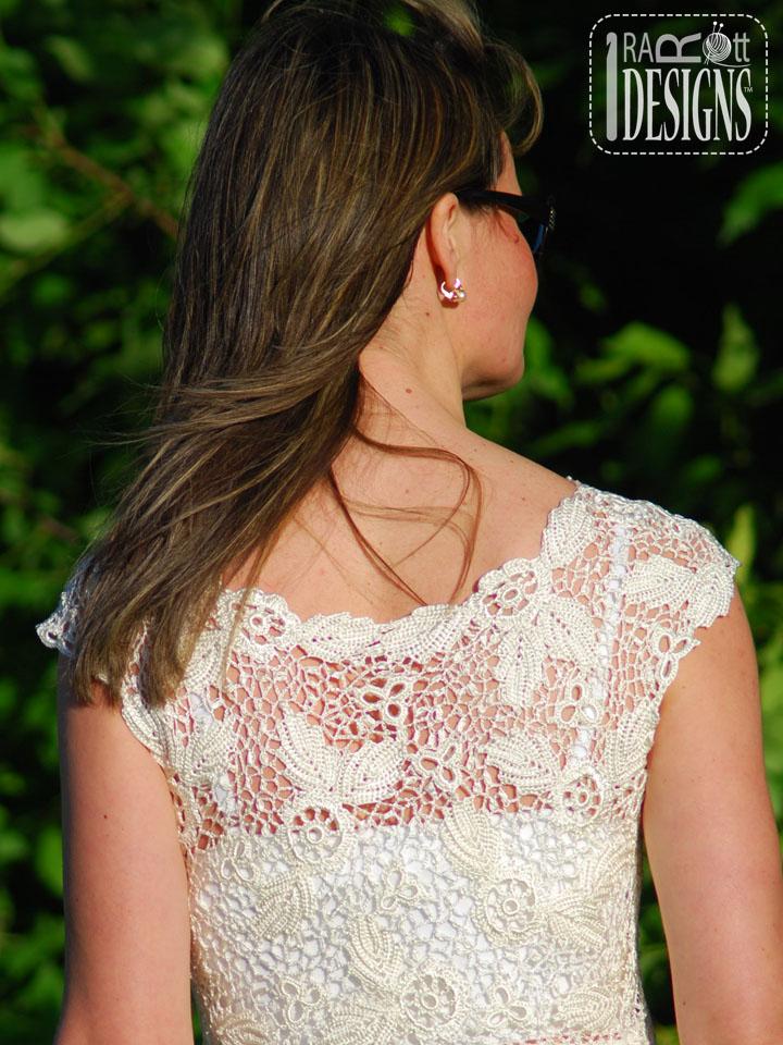 Irish Crochet Wedding Dress Pattern Cheap Frills Jewellery,Nordstrom Wedding Dresses For Mother Of The Groom