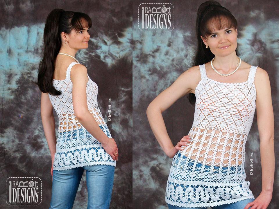 Bruges Lace Portfolio Page Irarott Inc